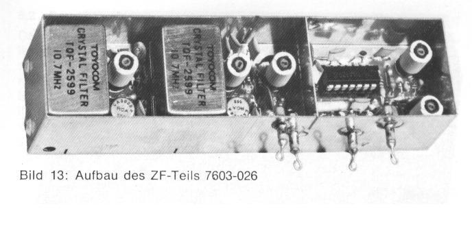 ZF-Teil